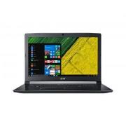 Acer Aspire A517-51G-319H laptop
