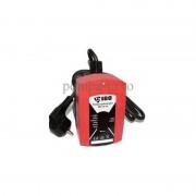 Pompă de recirculare pentru apa caldă menajeră IBO 15-14