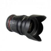 35mm T1.5 AS UMC VDSLR II (Nikon)