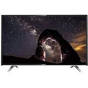 Panasonic 108 cm (43 inches) Viera TH-43E200DX Full HD LED TV