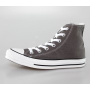 magasszárú cipő női - CONVERSE - 1J793