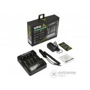 Incarcator acumulator Xtar XTAR00058 VP4 Li-Ion