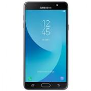 Samsung J7 Max (4 GB 32 GB Black)