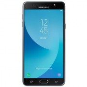 Samsung Galaxy J7 max (4 GB 32 GB Black)