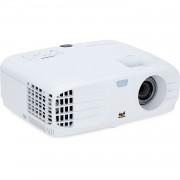 ViewSonic Videoprojector Viewsonic PG700WU