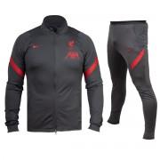 NIKE Мъжки спортен екип LIVERPOOL F.C. Strike - CZ2705-060