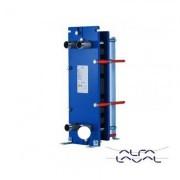 Schimbator de caldura in placi Alfa Laval M6-MFG 27 PL - 950 kW