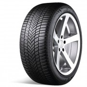 BRIDGESTONE 235/50r18101v Bridgestone Weather Control A005