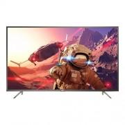 TV LED 65' TCL 4K U65P6046 SMART TV NOIR