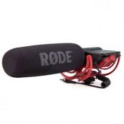 Röde videomikrofon