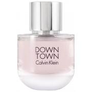Calvin Klein Downtown Eau de Parfum 50 ml