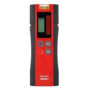 Лазерен приемник Sola IOX5-REC