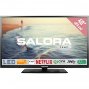 Salora televisie Full HD Smart LED 40FSB5002