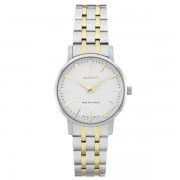 Orologio gant donna w11404 new collection