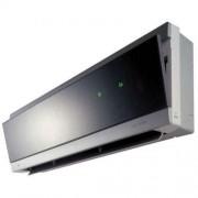 Klima uređaj LG C24AHR 24000btu