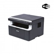 Brother DCP1612W