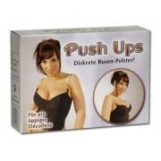 Sexshop - Push Up culoarea pielii