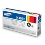 Samsung Toner Samsung Clt-K4072s 1,5k Svart