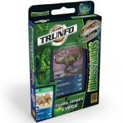 Super Trunfo Dinossauro - Grow