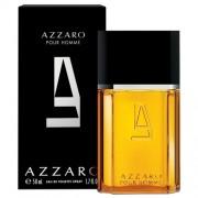 Azzaro Pour Homme 200Ml Per Uomo (Eau De Toilette)