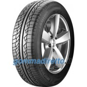 Michelin Latitude Diamaris ( 255/45 R18 99V )