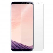 Folie Protectie Display Samsung Galaxy S8 G950
