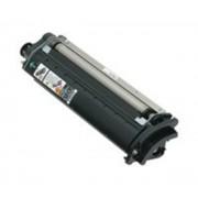 Toner Rigenerato EPSON Aculaser C2600N NERO C13S050229 S050229