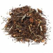Ceai Rooibos organic Demmers - Capetown