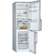BOSCH kombinovani frižider KGN36AI35