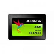 SSD AD 240GB SU700 SATA 3D Nand ASU700SS-240GT-C