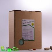 Sare de baie Măr verde - salina Praid - 5 kg