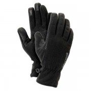 marmot Luvas Marmot Windstopper Gloves