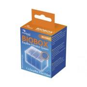 Burete filtru EasyBox, fin, marimea XS