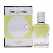 Hermes Hermès Jour d'Hermès Gardenia eau de parfum 50ML
