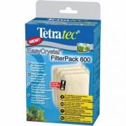 Mat Filtr Tetratec Easycrystal Fp 600