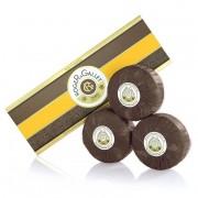 L'Oreal Deutschland GmbH - Roger & Gallet Roger & Gallet Bois d'Orange Seifencoffret