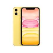 APPLE iPhone 11 128 GB Yellow (MWM42ZD/A)