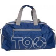 Entire ES-T90NBLDB-14D30L Small Travel Bag - Medium 21.25x8.66x11.023 (L X W X H)(Blue)