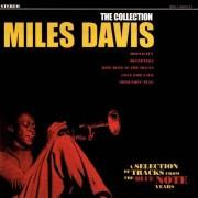 Miles Davis - Collection (0094635610024) (1 CD)