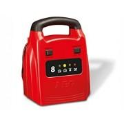Redresor (incarcator) automatizat AEG AG 1208