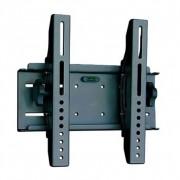 """Harmantrade P14ST monitor TV 17""""- 40"""" fali tartó Black"""
