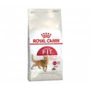 ROYAL CANIN Fhn Fit 10kg