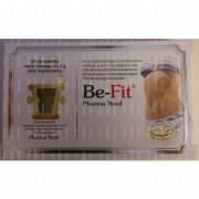 Be-fit pharma nord tabletta 60 db