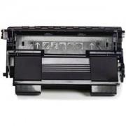 Тонер касета за Xerox Phaser 4500 (113R00657) - IT IMAGE