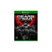 Game Gears of War: Ultimate Edition - XBOX ONE