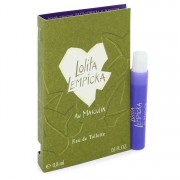Lolita Lempicka Vial (Sample) 0.04 oz / 1.18 mL Men's Fragrances 427229