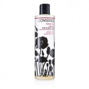 Horny Cow Seductive Bath & Shower Gel 300ml/10.15oz Horny Cow Съблазнителен Гел за Душ и Вана