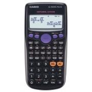 Casio Kalkulator Casio FX-350ES PLUS - naturalny zapis