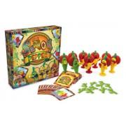 COOL GAMES Seňor Pepper()