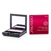 Luminizing Satin Eye Color - # PK305 Peony 2g/0.07oz Luminizing Satin Сенки за Очи - # PK305 Peony